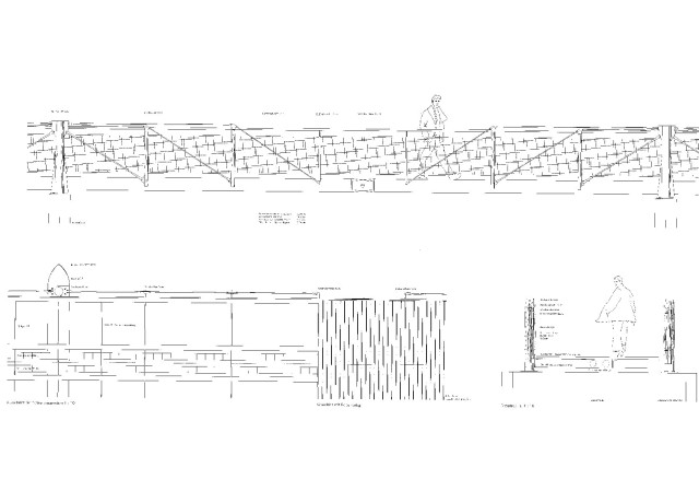 Brücke Nittenau | Ackermann Architekten BDA